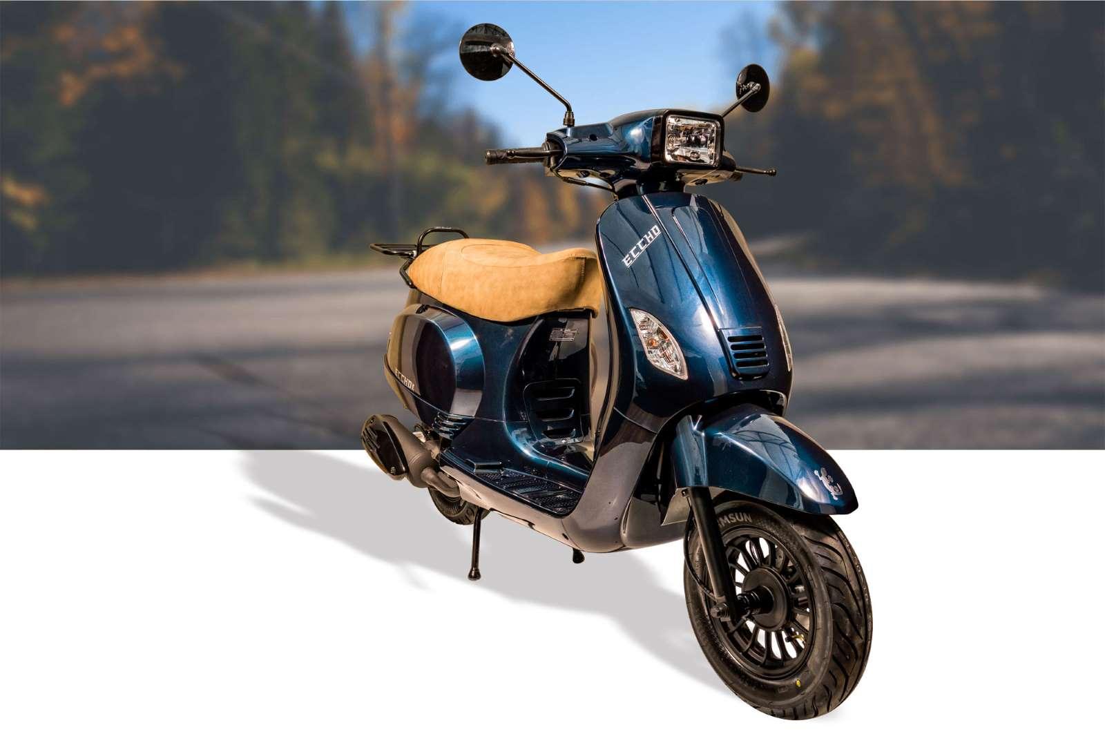 scooters eccho cholet acheter un scooter a cholet. Black Bedroom Furniture Sets. Home Design Ideas